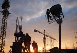 locuri de munca lucratori calificati constructii Munchen