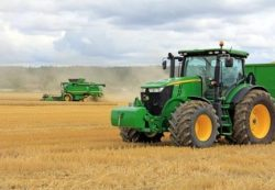 locuri de munca agricultura Liverpool