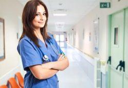 locuri de munca asistent medical generalist Berlin