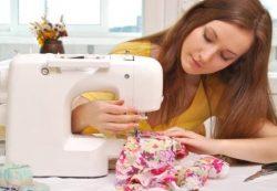 locuri de munca confectii textile Roma