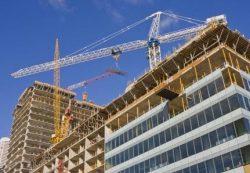 locuri de munca constructii Gibraltar