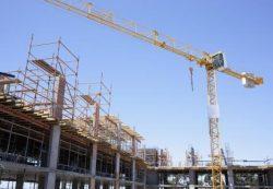 locuri de munca constructii Munchen