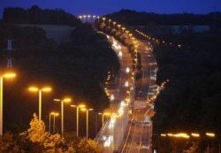 locuri de munca electrician iluminat stradal Gent