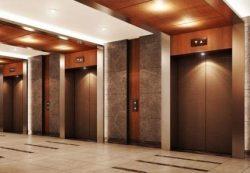 locuri de munca electromecanic ascensoare Amsterdam