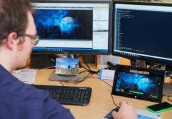 locuri de munca Embedded Software Engineer Stuttgart