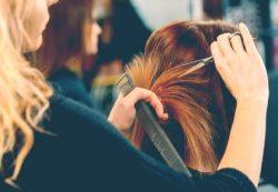 locuri de munca hair stylist Doha
