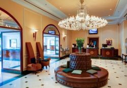 locuri de munca hotel Bratislava