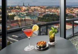 locuri de munca hotel Tallinn