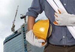 locuri de munca inginer constructii civile Amsterdam