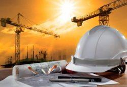 locuri de munca inginer constructii civile Doha