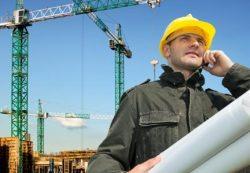 locuri de munca inginer constructii civile Londra