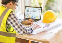 locuri de munca inginer proiectant AutoCAD Dublin