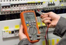 locuri de munca inginer retele electrice Amsterdam