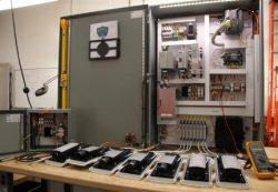 locuri de munca jonctor fibra optica Birmingham