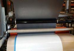 locuri de munca laminatori fibra de sticla Londra