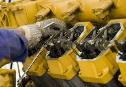 locuri de munca mecanic utilaje grele KOpavogur