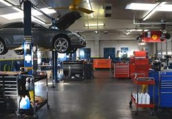 locuri de munca mecanici Mercedes Benz ReykjavIk