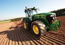 locuri de munca mecanici utilaje agricole Londra