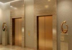 locuri de munca montatori ascensoare Paris