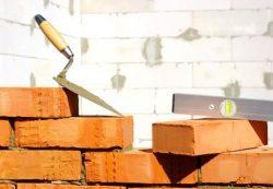 locuri de munca muncitori necalificati constructii Londra