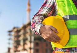 locuri de munca muncitori necalificati constructii Paris