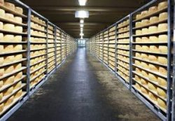 locuri de munca operator productie Amsterdam
