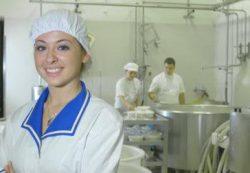 locuri de munca operator productie Torino