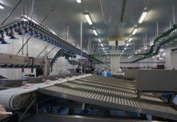 locuri de munca operator productie Worcester
