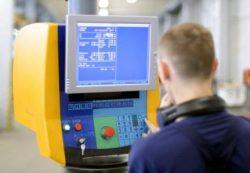 locuri de munca operator productie mase plastice Roma
