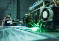 locuri de munca Operator productie sticla Bruxelles
