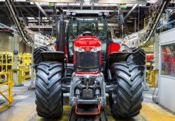 locuri de munca operatori linie productie Beauvais
