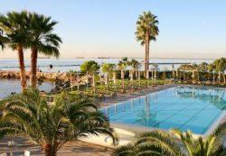 locuri de munca ospatar Limassol