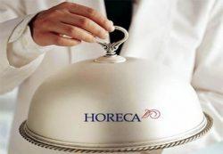 locuri de munca personal HoReCa Dublin