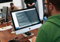 locuri de munca software tester Dublin