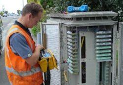 locuri de munca tehnician telecomunicatii Londra