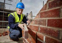 locuri de munca zidari Londra