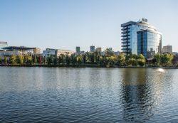 firme recrutare personal strainatate Cluj