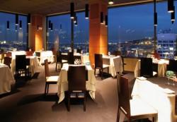 locuri de munca HoReCa Monaco-Ville