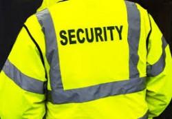 locuri de munca agent paza Dublin