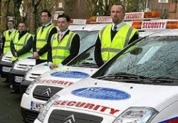 locuri de munca agent paza Paris