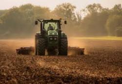 locuri de munca agricultura Gent