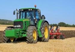 locuri de munca agricultura Londra