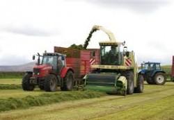 locuri de munca agricultura Lyon