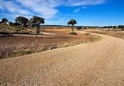 locuri de munca agricultura Madrid