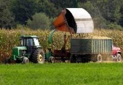 locuri de munca agricultura Paris