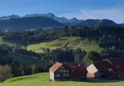 locuri de munca agricultura Zurich