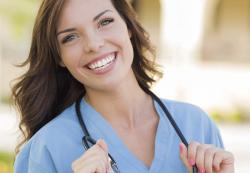locuri de munca asistent medical generalist Dublin