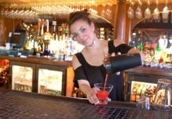 locuri de munca barman Amsterdam