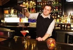 locuri de munca barman Belfast