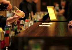 locuri de munca barman Dublin